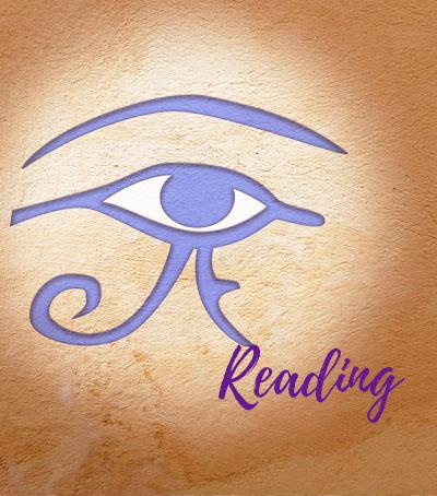 Thetahealing by Thetaflow, Reading, 15 minutes