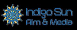Indigo Sun, Film & Media