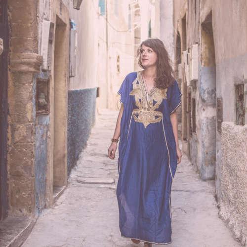 MarocSaouira