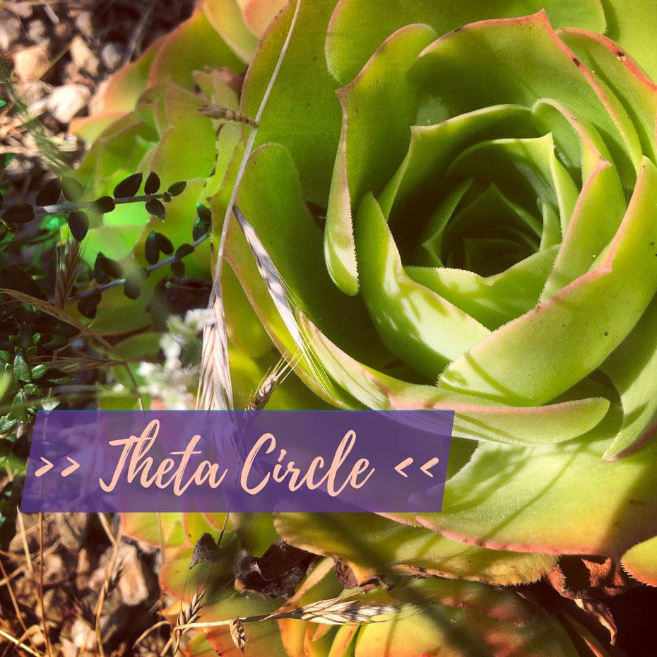 Thetacircle